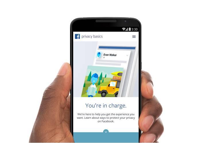 Facebook användarvillkor