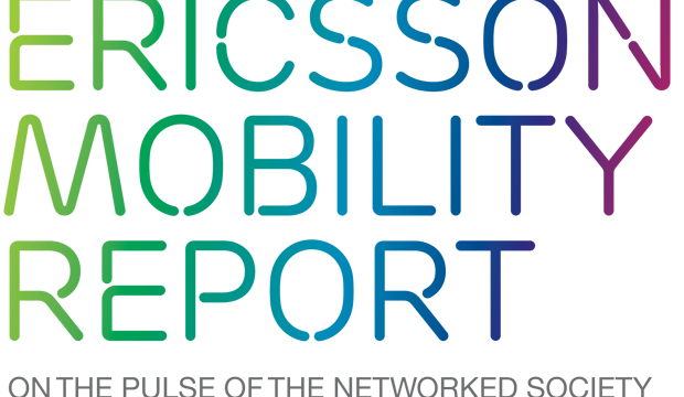 ericsson-mobility-report-620x390-620x360
