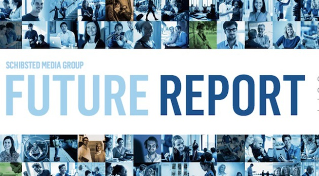 schibsted_future_report-630x348